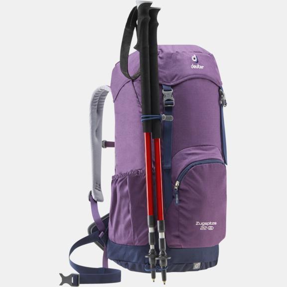 Hiking backpack Zugspitze 22 SL