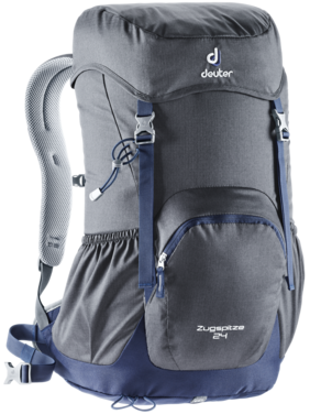 Hiking backpack Zugspitze 24