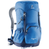 Hiking backpack Zugspitze 24 Blue