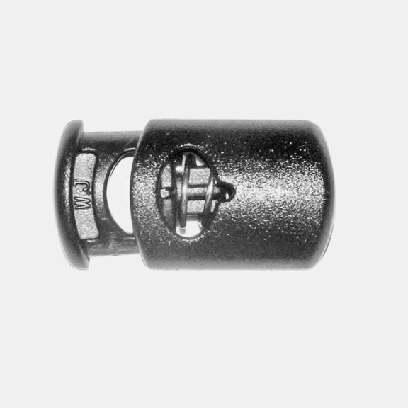 Rucksack Ersatzteile Cord Stopper