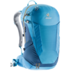Hiking backpack Futura 24 Blue