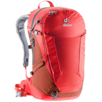 Hiking backpack Futura 24 Red