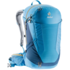 Hiking backpack Futura 28 Blue