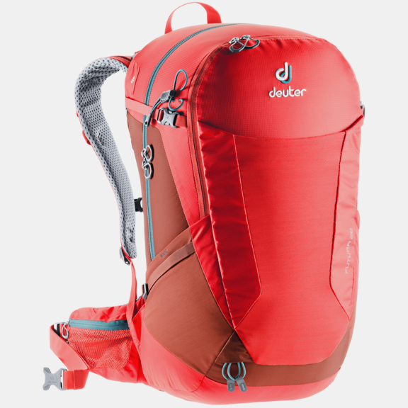 Hiking backpack Futura 28