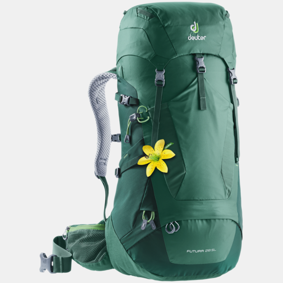 Hiking backpack Futura 28 SL