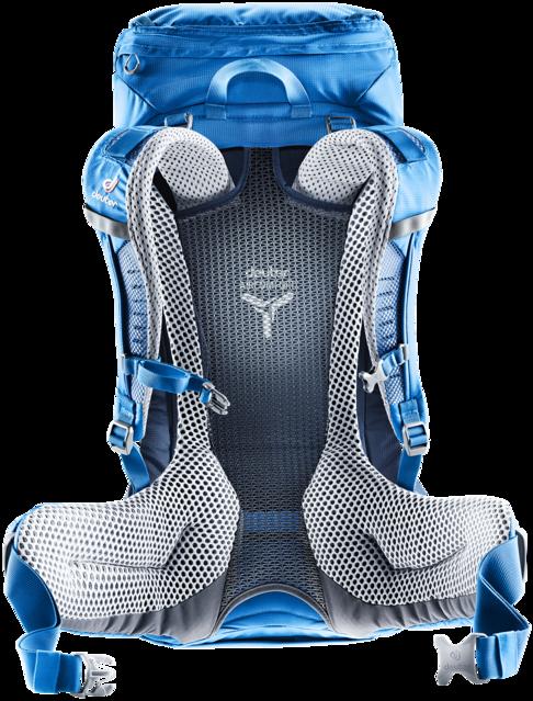 Aircomfort Sensic System