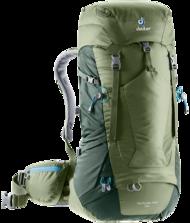 Zaino da hiking Futura PRO 36
