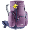 Hiking backpack Gröden 30 SL Blue Purple