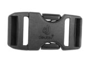 Spare part Quick Release Buckle 25 mm