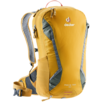Bike backpack Race Air 10 yellow Green
