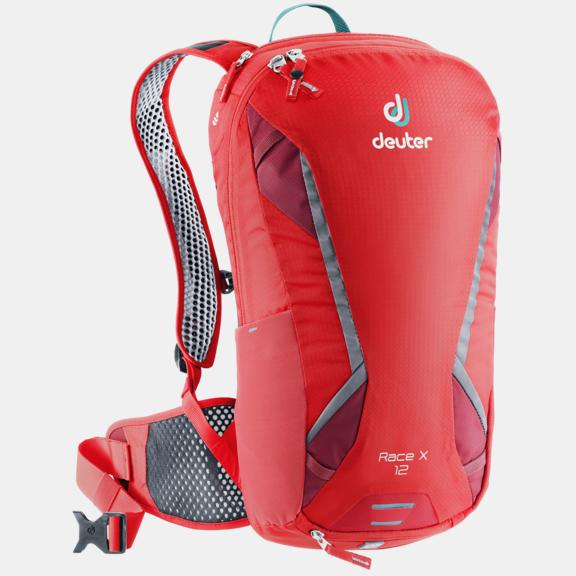 Bike backpack Race X 12