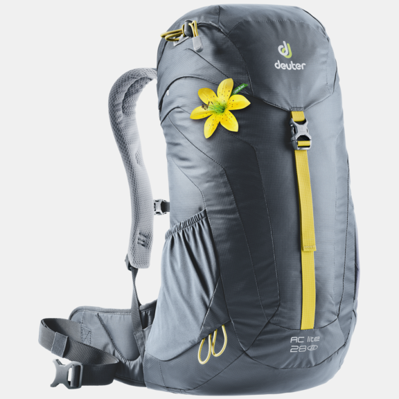 Hiking backpack AC Lite 28 SL