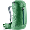 Hiking backpack AC Lite 32 Green