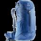 Wanderrucksack AC Lite 32