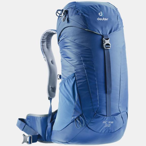 Hiking backpack AC Lite 32