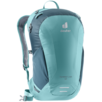 Hiking backpack Speed Lite 12 Blue