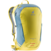 Hiking backpack Speed Lite 12 Green Blue