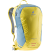 Hiking backpack Speed Lite 16 Green Blue