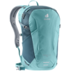 Hiking backpack Speed Lite 20 Blue