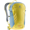 Hiking backpack Speed Lite 20 Green Blue