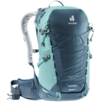 Hiking backpack Speed Lite 22 SL Blue