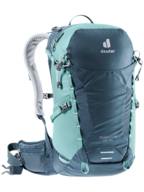 Zaino da hiking Speed Lite 22 SL
