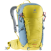Hiking backpack Speed Lite 24 Green Blue