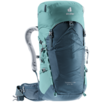 Hiking backpack Speed Lite 24 SL Blue