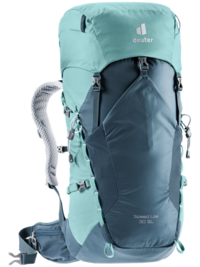 Zaino da hiking Speed Lite 30 SL