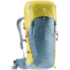 Zaino da hiking Speed Lite 32 Blu Verde