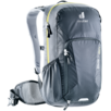 Bike backpack Bike I 20 Black