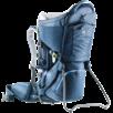 Portabimbo Kid Comfort Blu