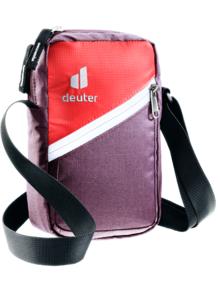 Shoulder bag Escape I