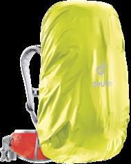 Regenschutz für den Rucksack Rain Cover II