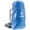 Regenschutz für den Rucksack Rain Cover III Blau