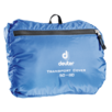 Rain & transport cover Transport Cover Blue