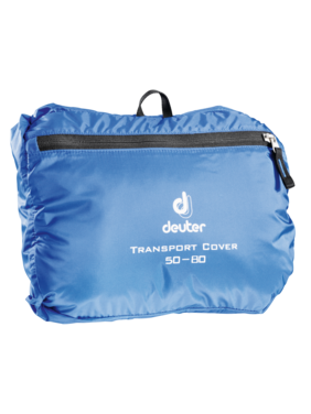 Funda para la lluvia y para el transporte Transport Cover