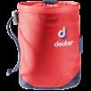Accessoire d'escalade Gravity Chalk Bag I M Rouge