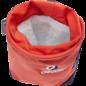 Climbing accessorie Gravity Chalk Bag I M