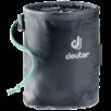 Climbing accessorie Gravity Chalk Bag I M Black