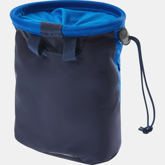 Accessori per arrampicata Gravity Chalk Bag I L