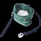 Kletterzubehör Gravity Chalk Bag II L