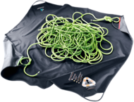 Accessori per arrampicata Gravity Rope Sheet