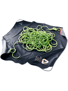 Kletterzubehör Gravity Rope Sheet