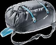Accessori per arrampicata Gravity Rope Bag
