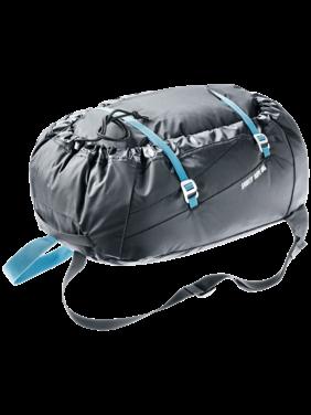 Kletterzubehör Gravity Rope Bag
