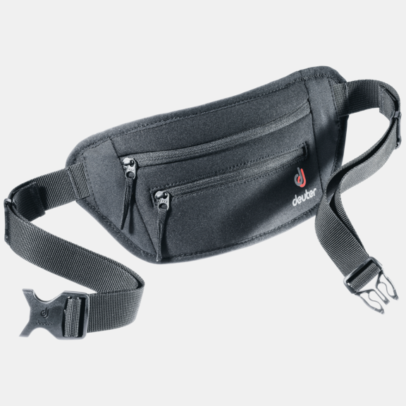 Hip bag Neo Belt 1