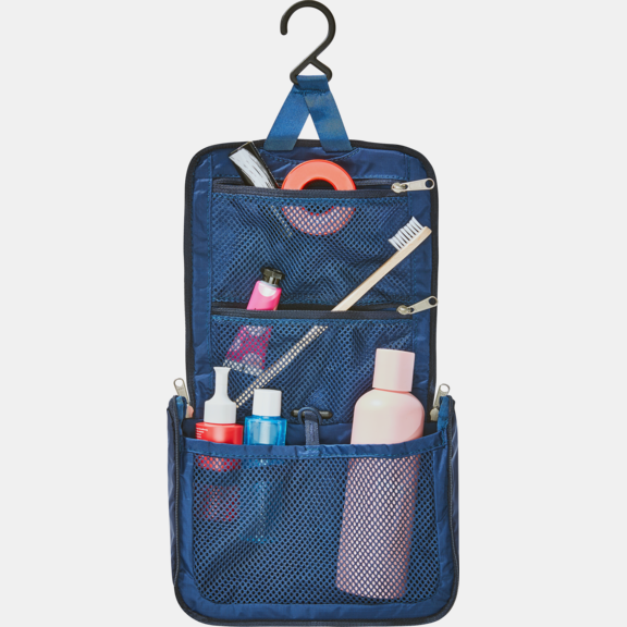 Toiletry bag Wash Center Lite I