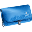 Kulturbeutel Wash Bag II Blau