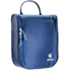 Toiletry bag Wash Center I Blue Blue